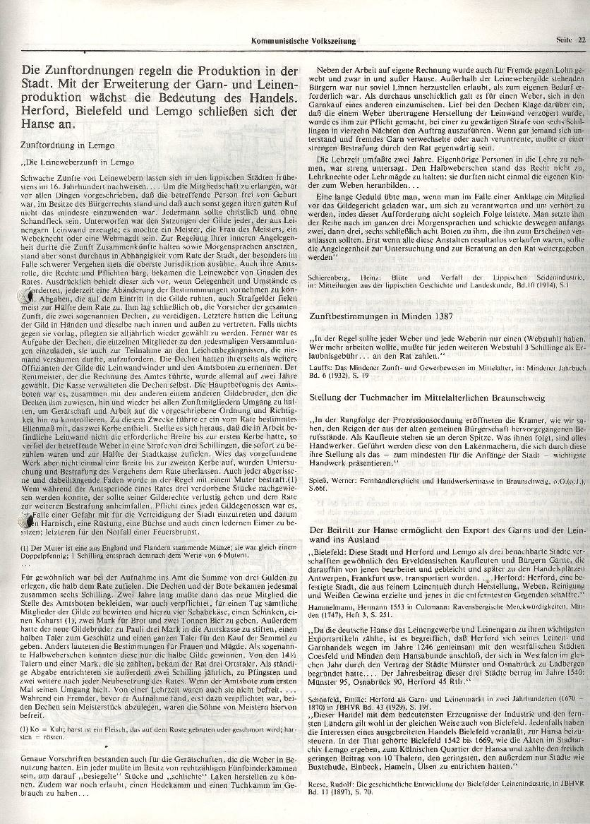 Nds_KBW_Bauernkrieg023