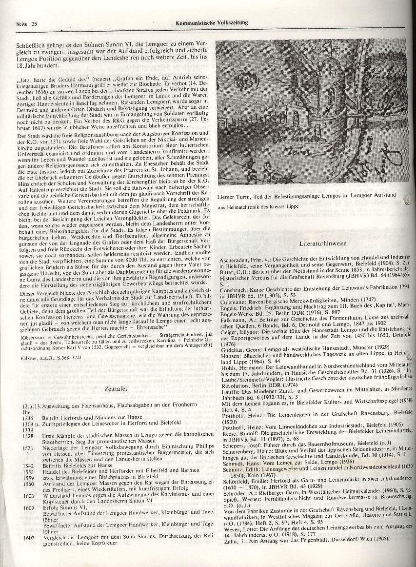 Nds_KBW_Bauernkrieg026