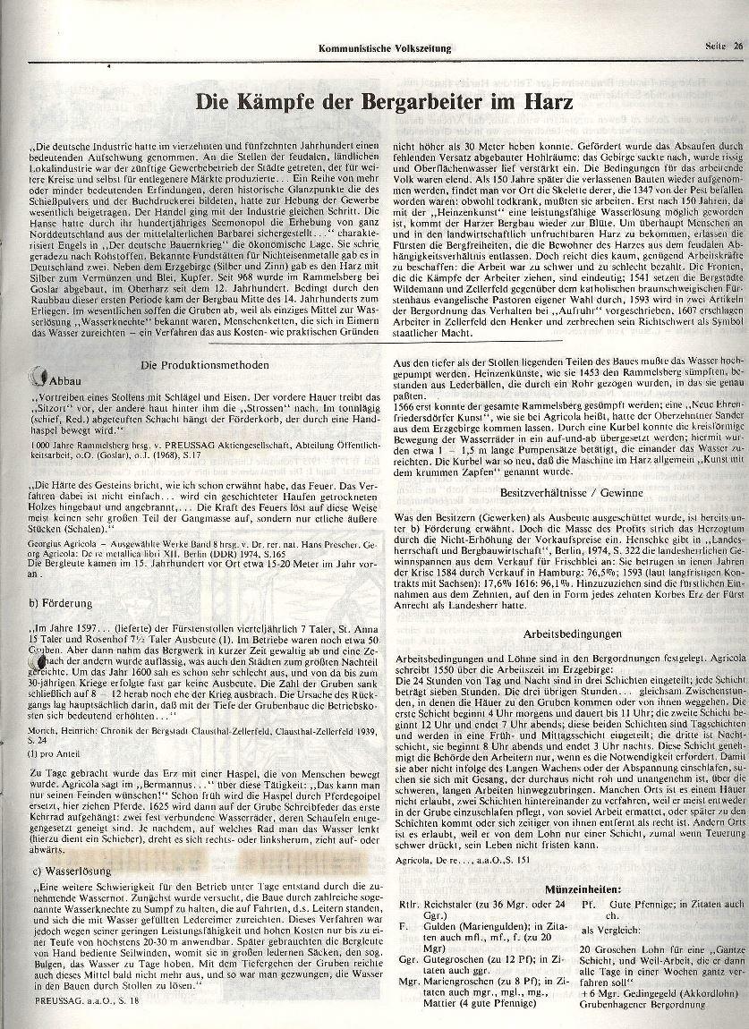 Nds_KBW_Bauernkrieg027