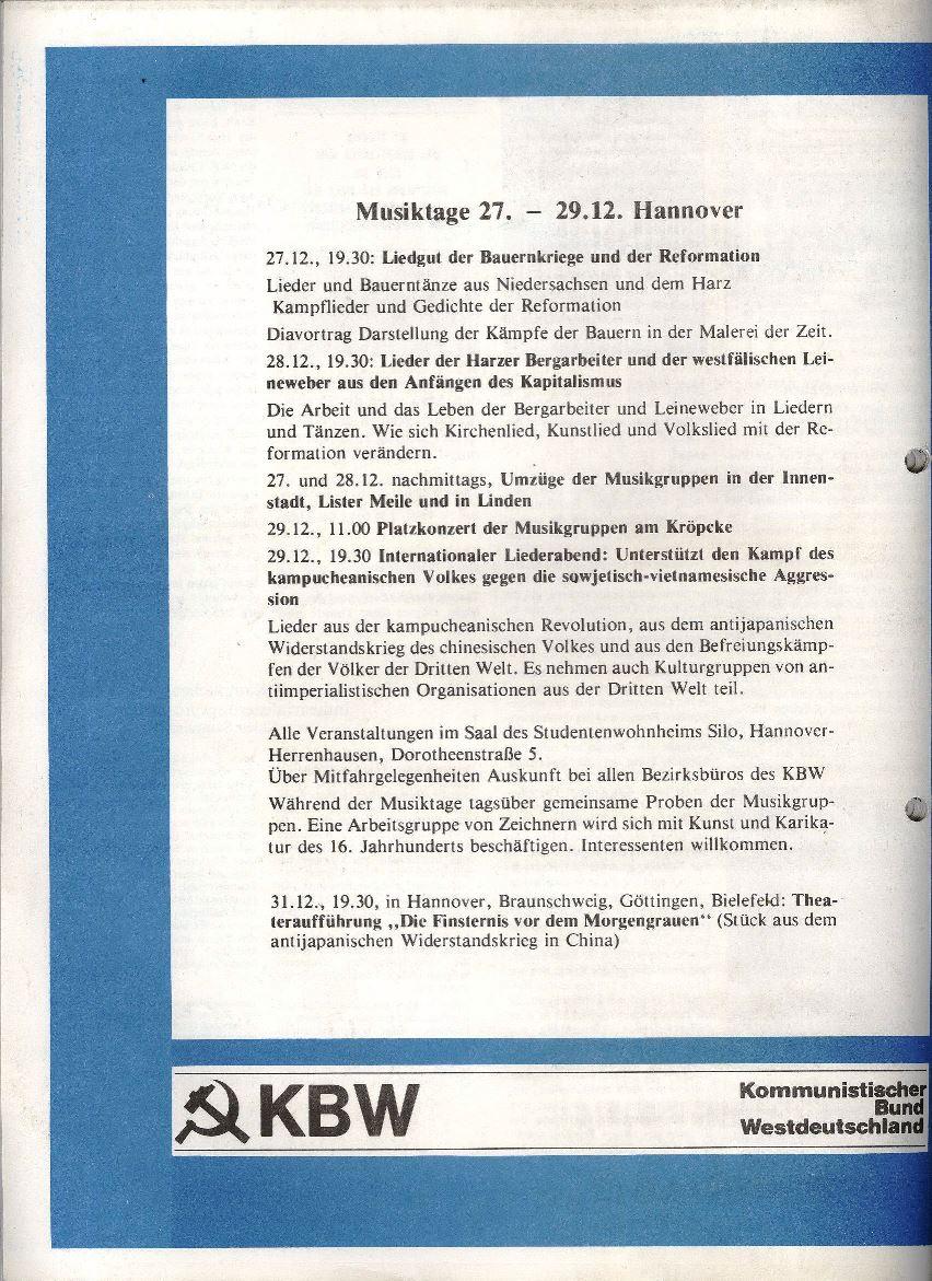 Nds_KBW_Bauernkrieg034