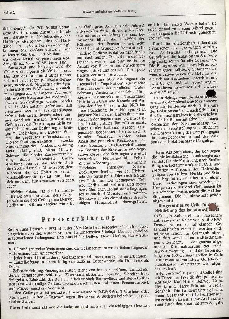 KBW_Bezirk_Hannover 019