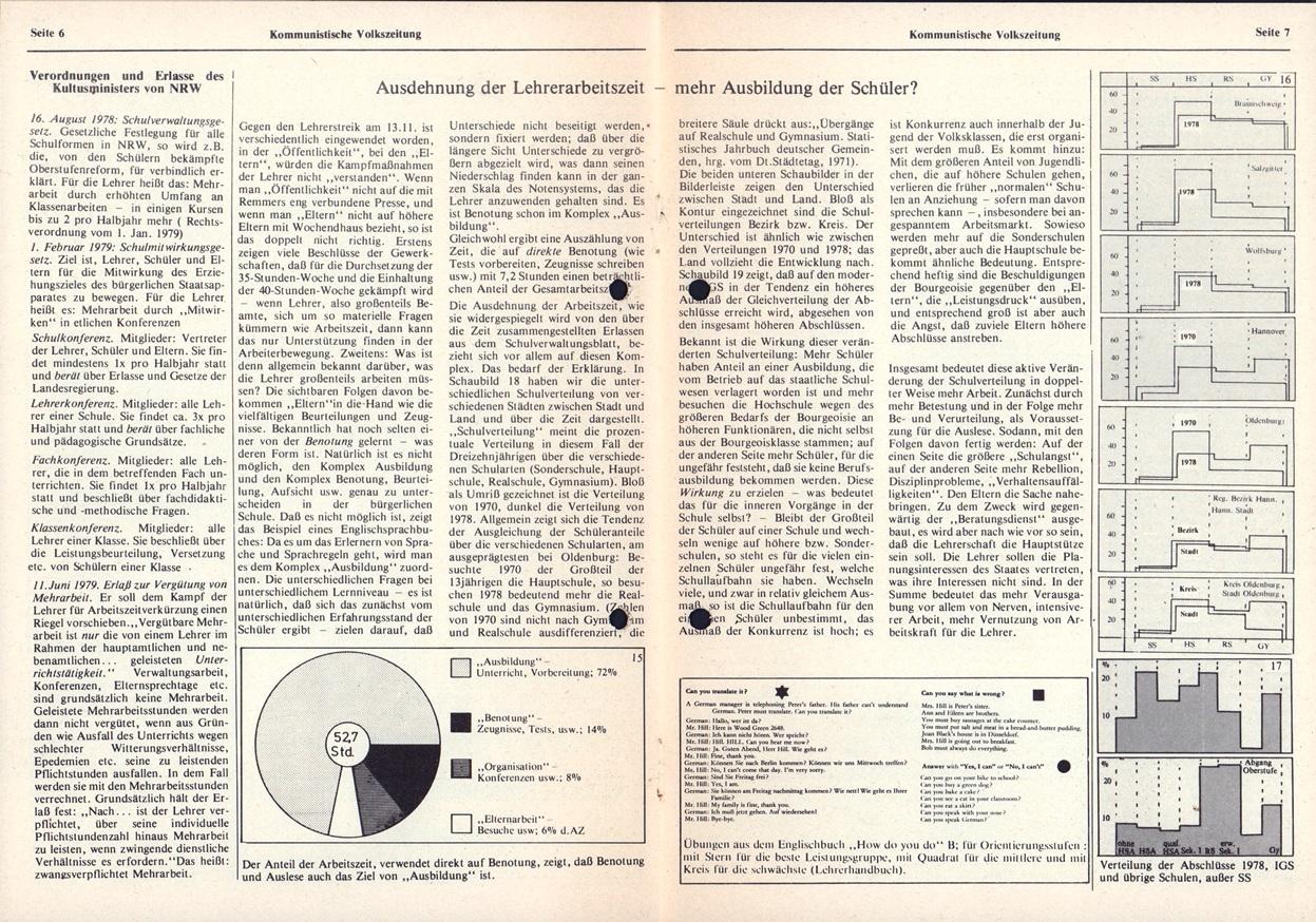Niedersachsen_KBW_GEW011