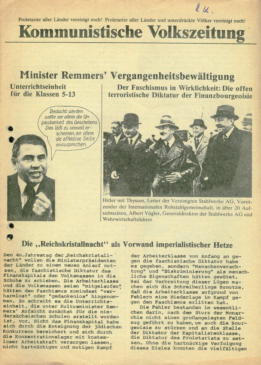 Niedersachsen_KBW_Remmers001