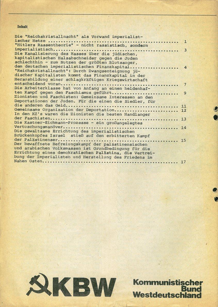 Niedersachsen_KBW_Remmers020