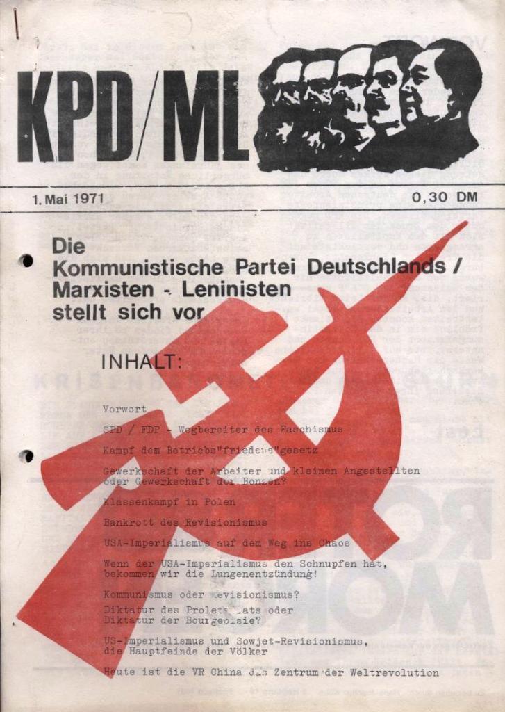 KPDML_Niedersachsen_001