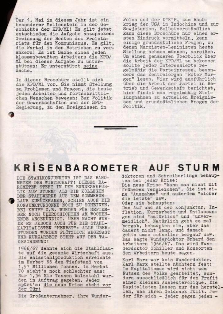 KPDML_Niedersachsen_003