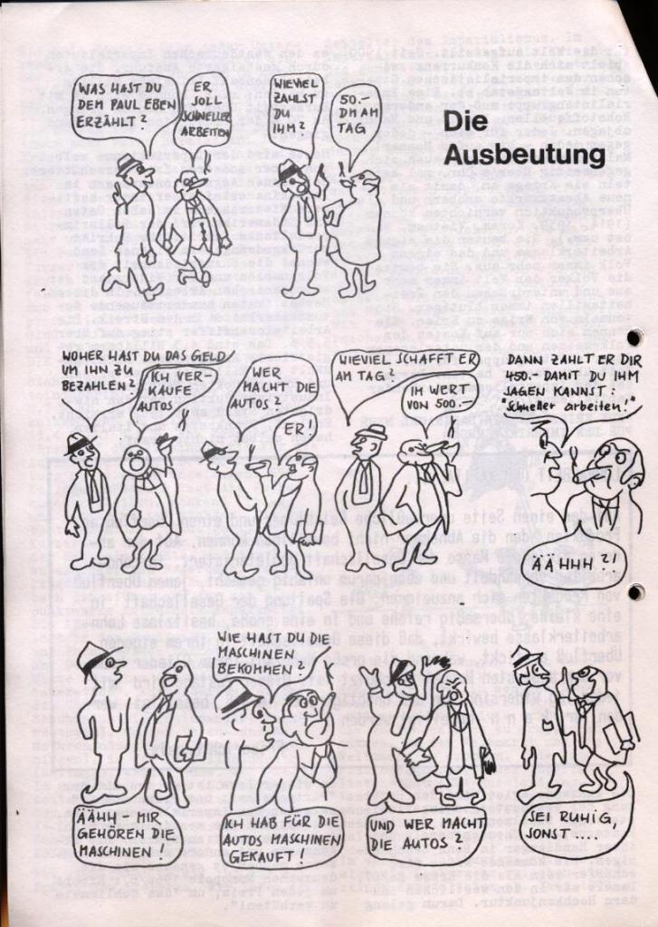 KPDML_Niedersachsen_006