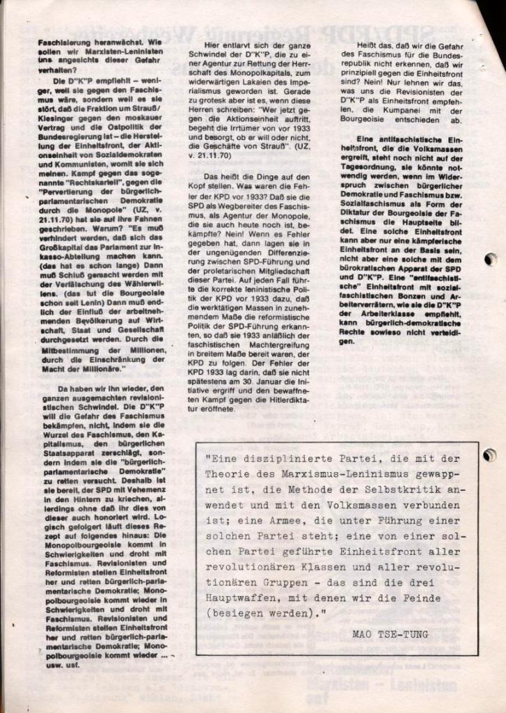 KPDML_Niedersachsen_010