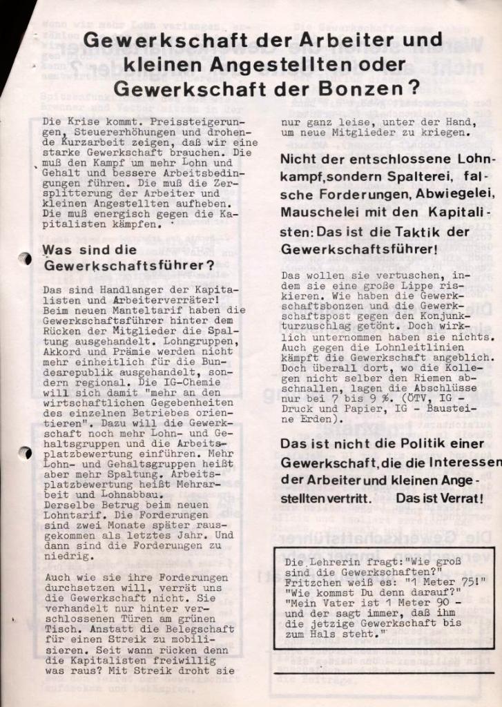 KPDML_Niedersachsen_013