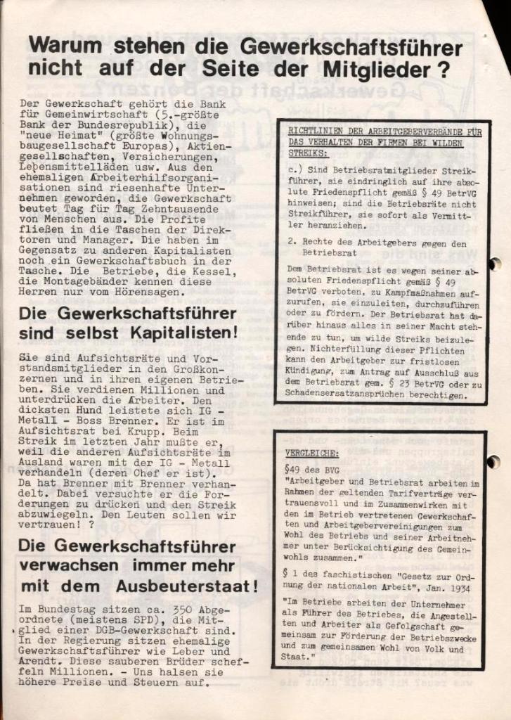 KPDML_Niedersachsen_014