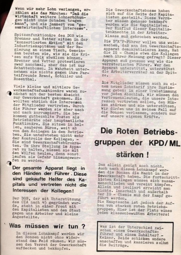 KPDML_Niedersachsen_015