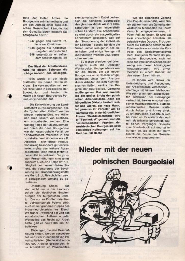 KPDML_Niedersachsen_017