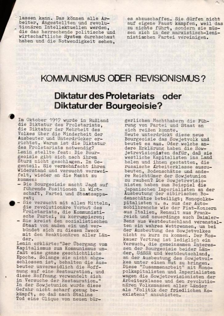 KPDML_Niedersachsen_021