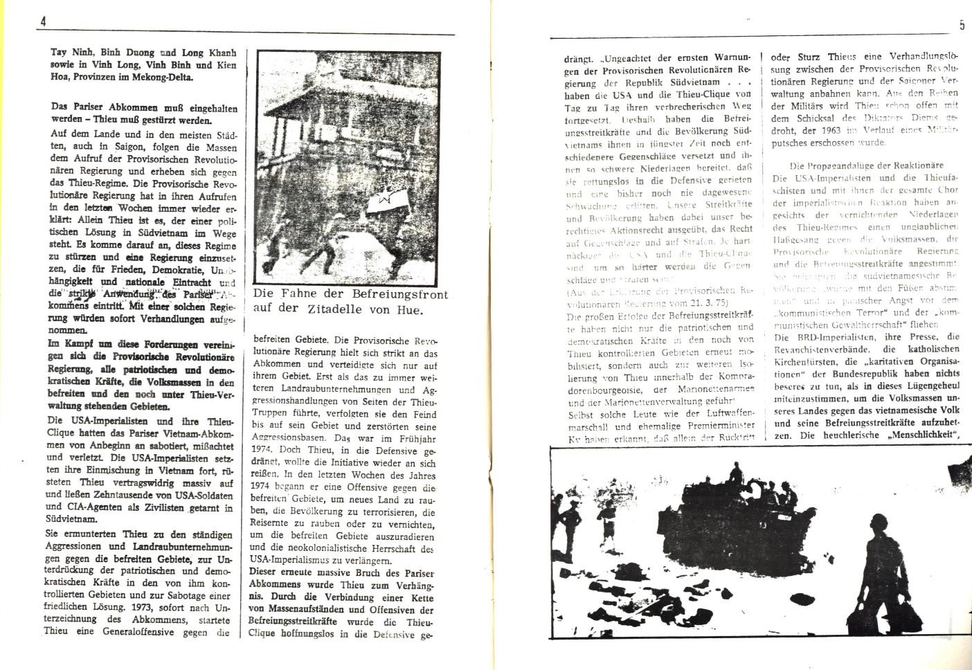 Nds_KSV_1975_Suedvietnam_03