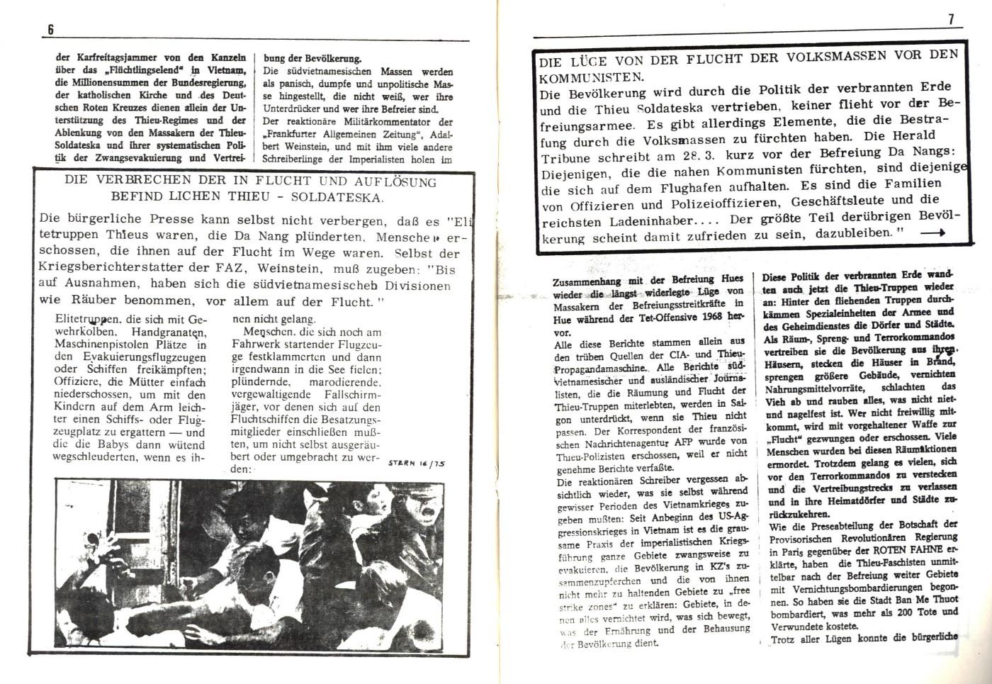 Nds_KSV_1975_Suedvietnam_04