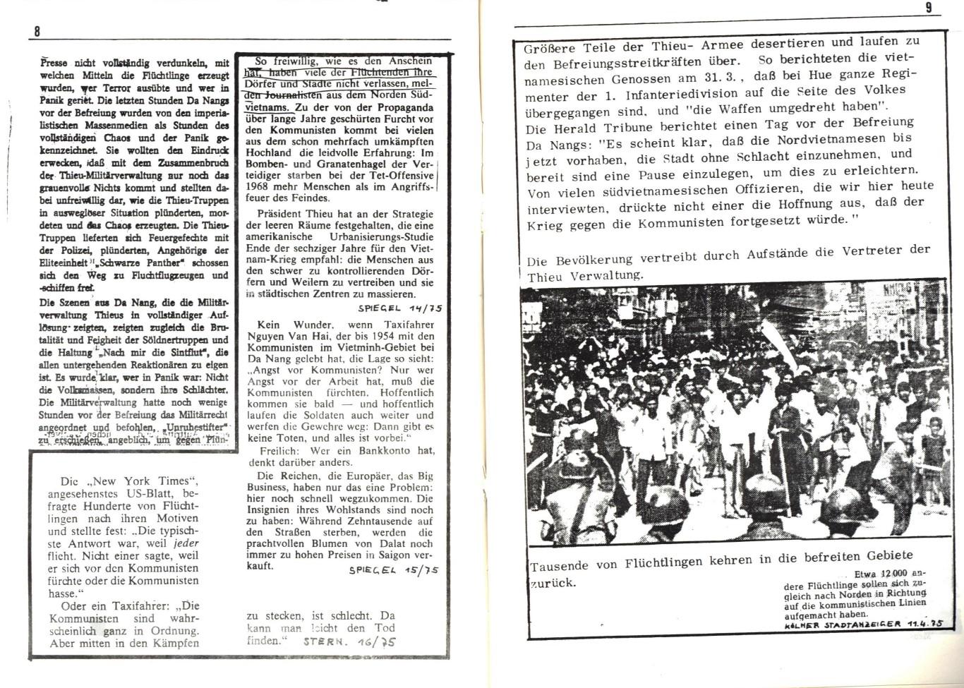 Nds_KSV_1975_Suedvietnam_05