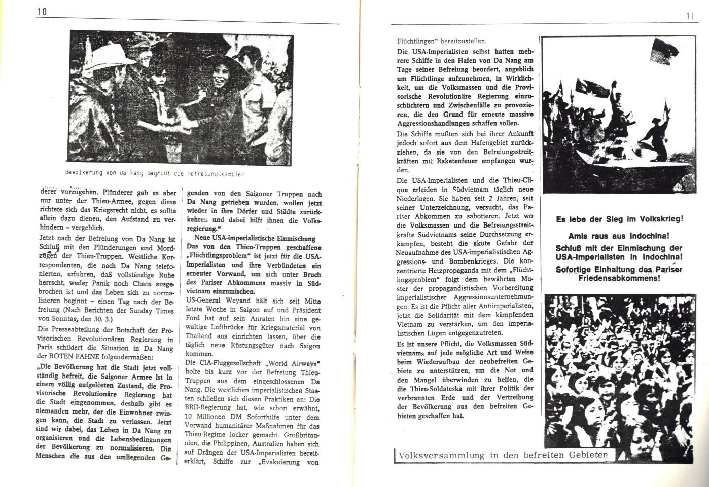 Nds_KSV_1975_Suedvietnam_06