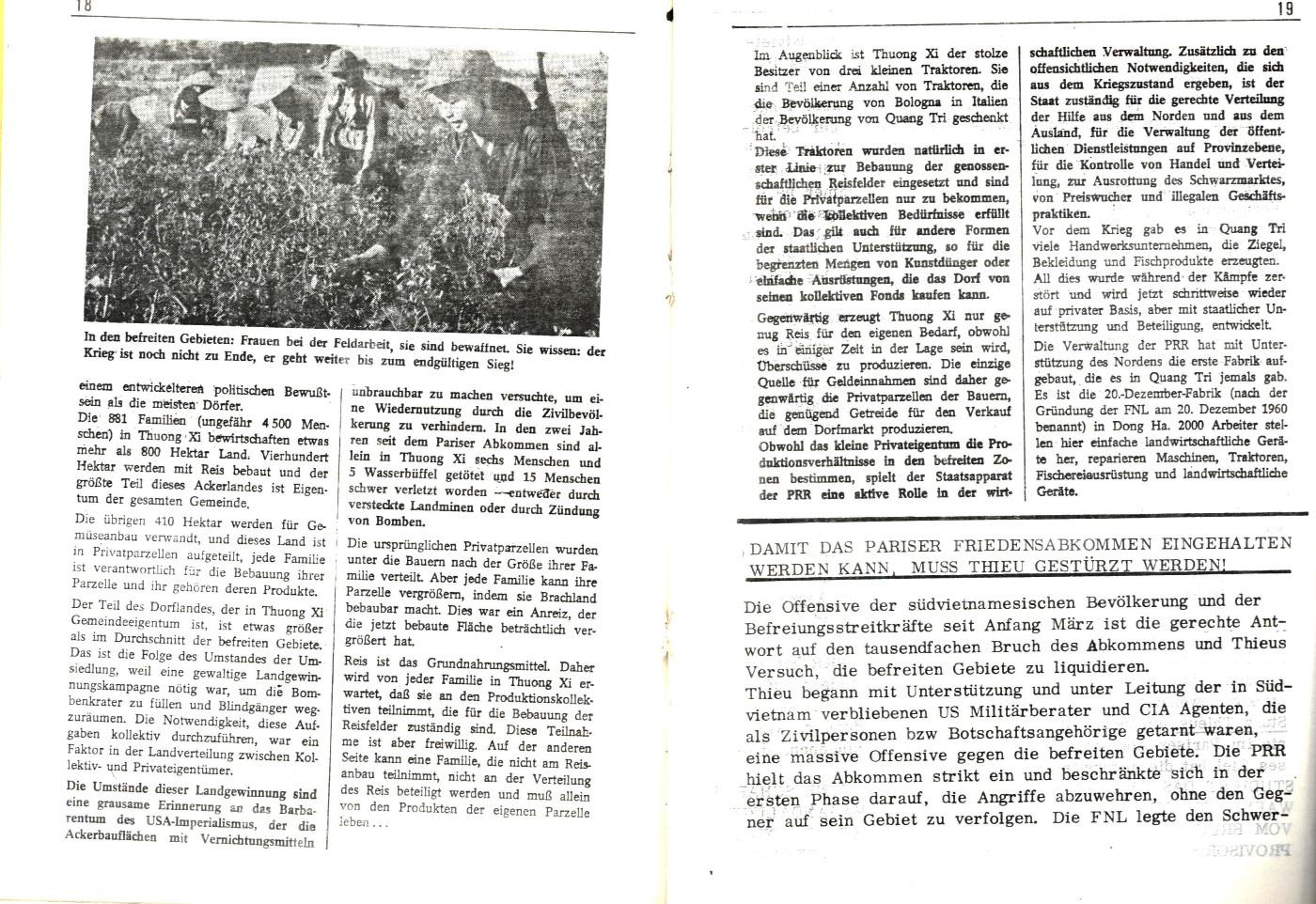 Nds_KSV_1975_Suedvietnam_10