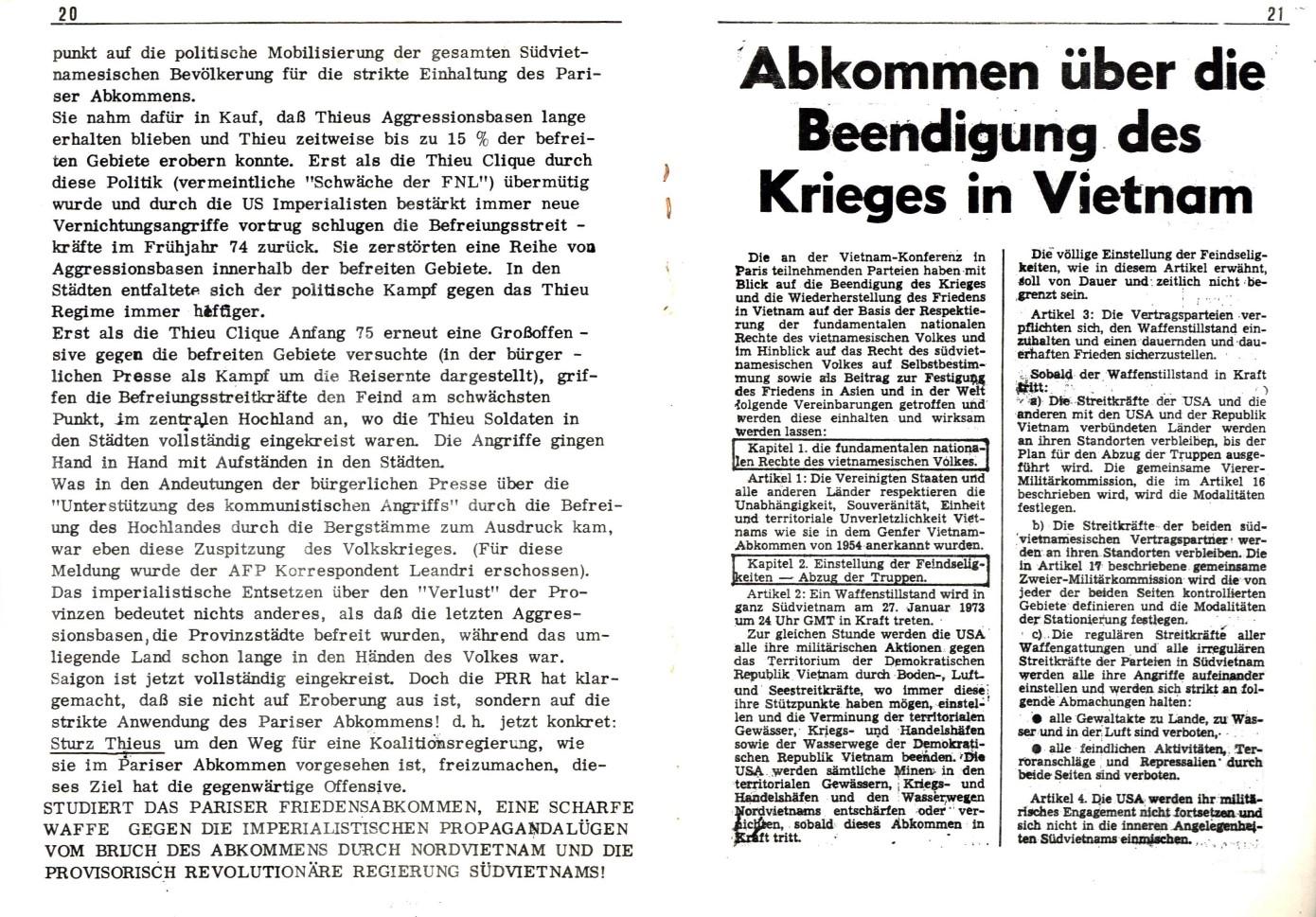 Nds_KSV_1975_Suedvietnam_11