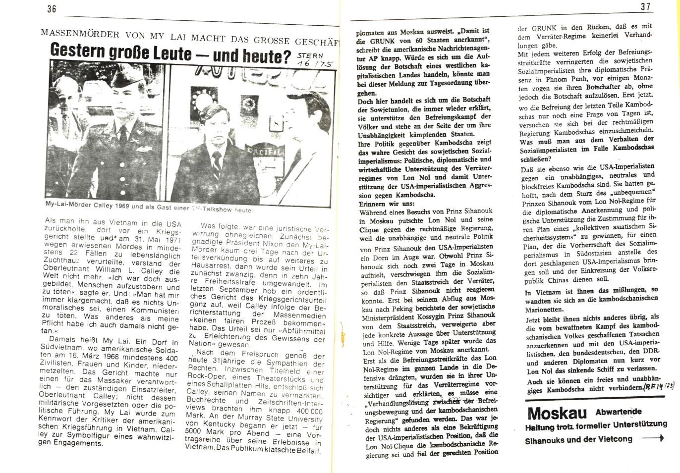 Nds_KSV_1975_Suedvietnam_19