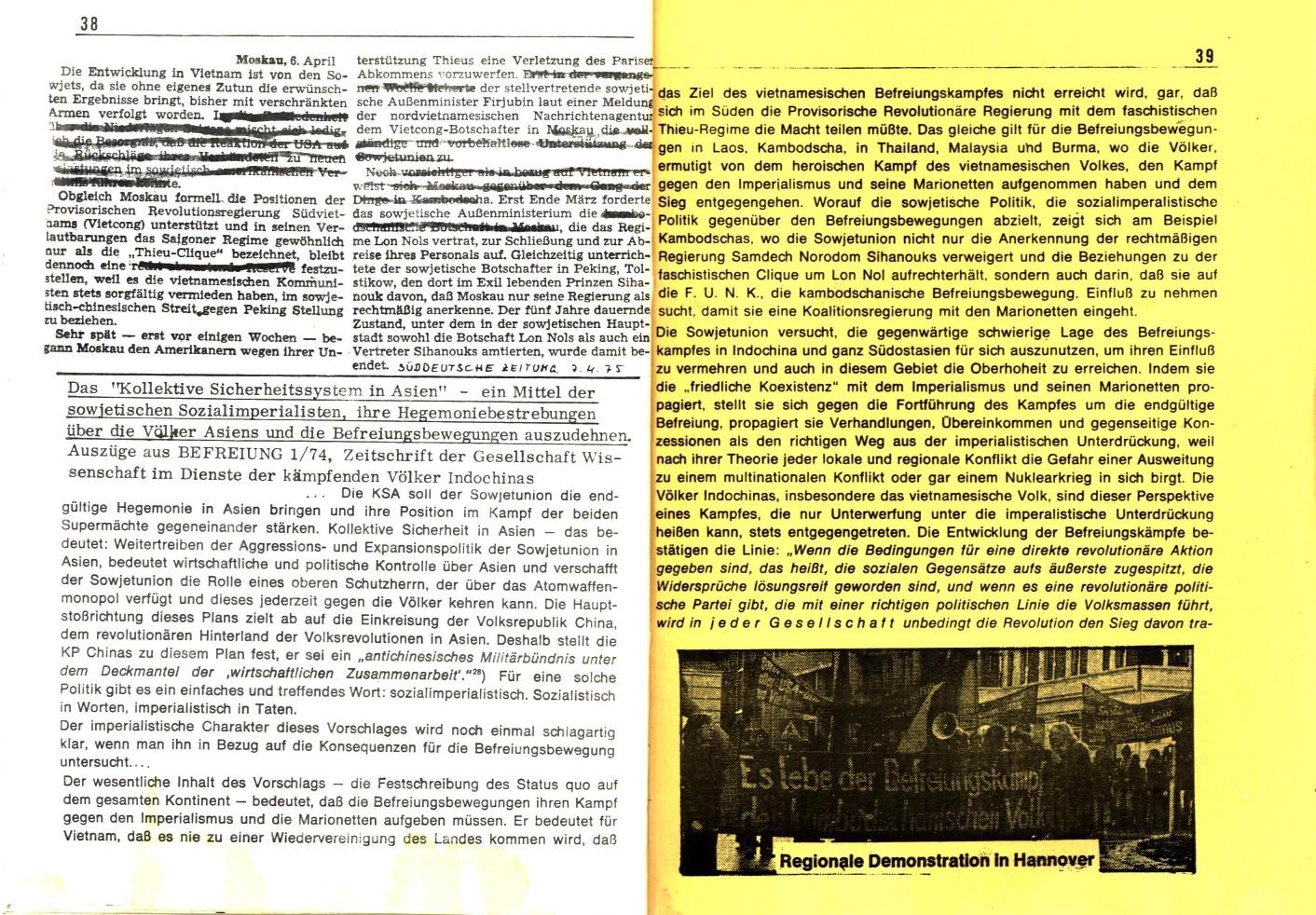 Nds_KSV_1975_Suedvietnam_20