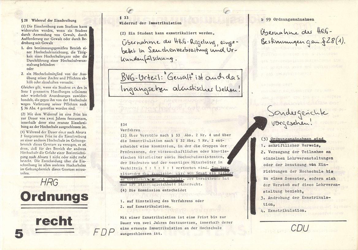 Niedersachsen_MSB005