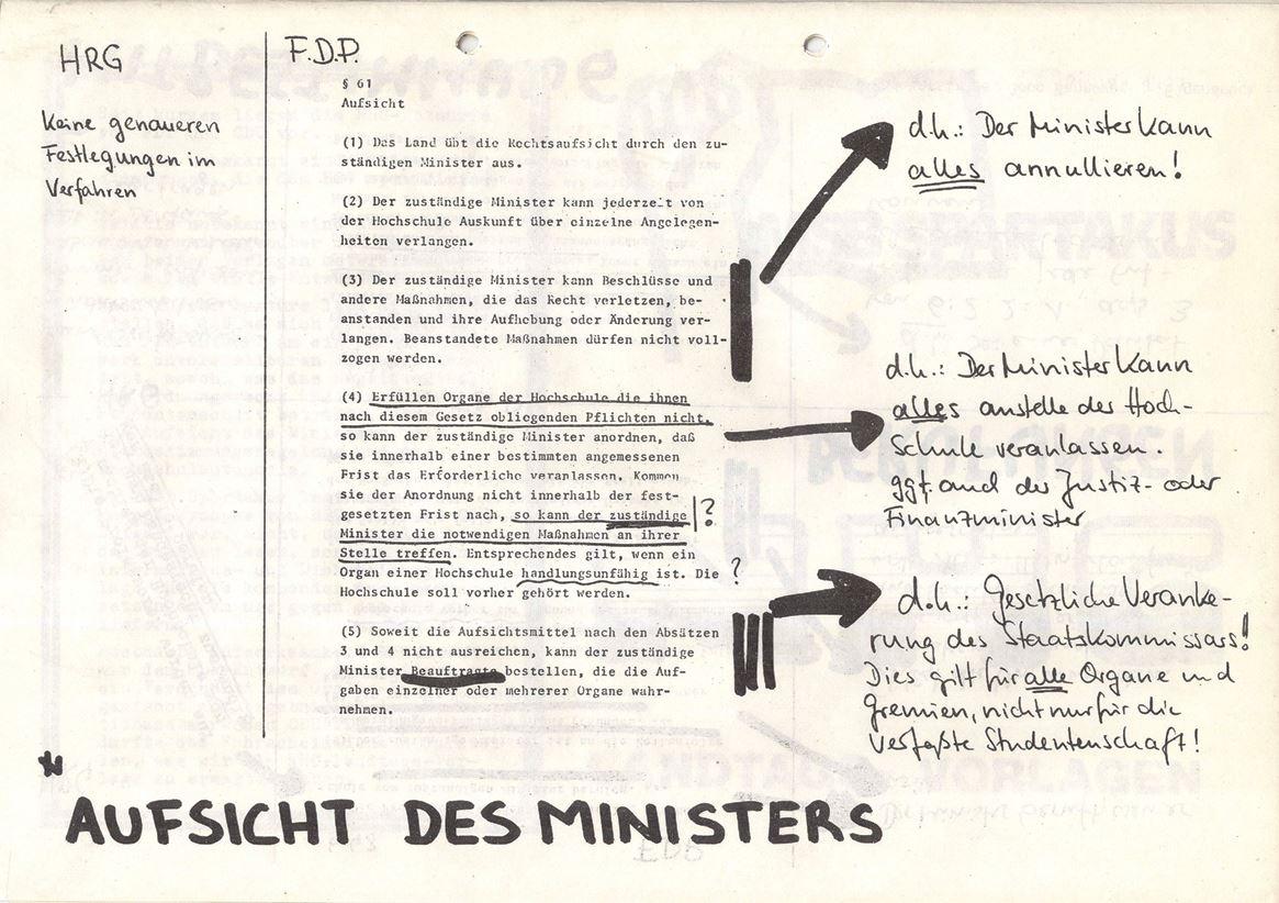 Niedersachsen_MSB007