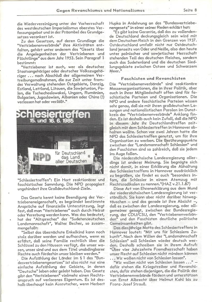 Niedersachsen_Volksfront250