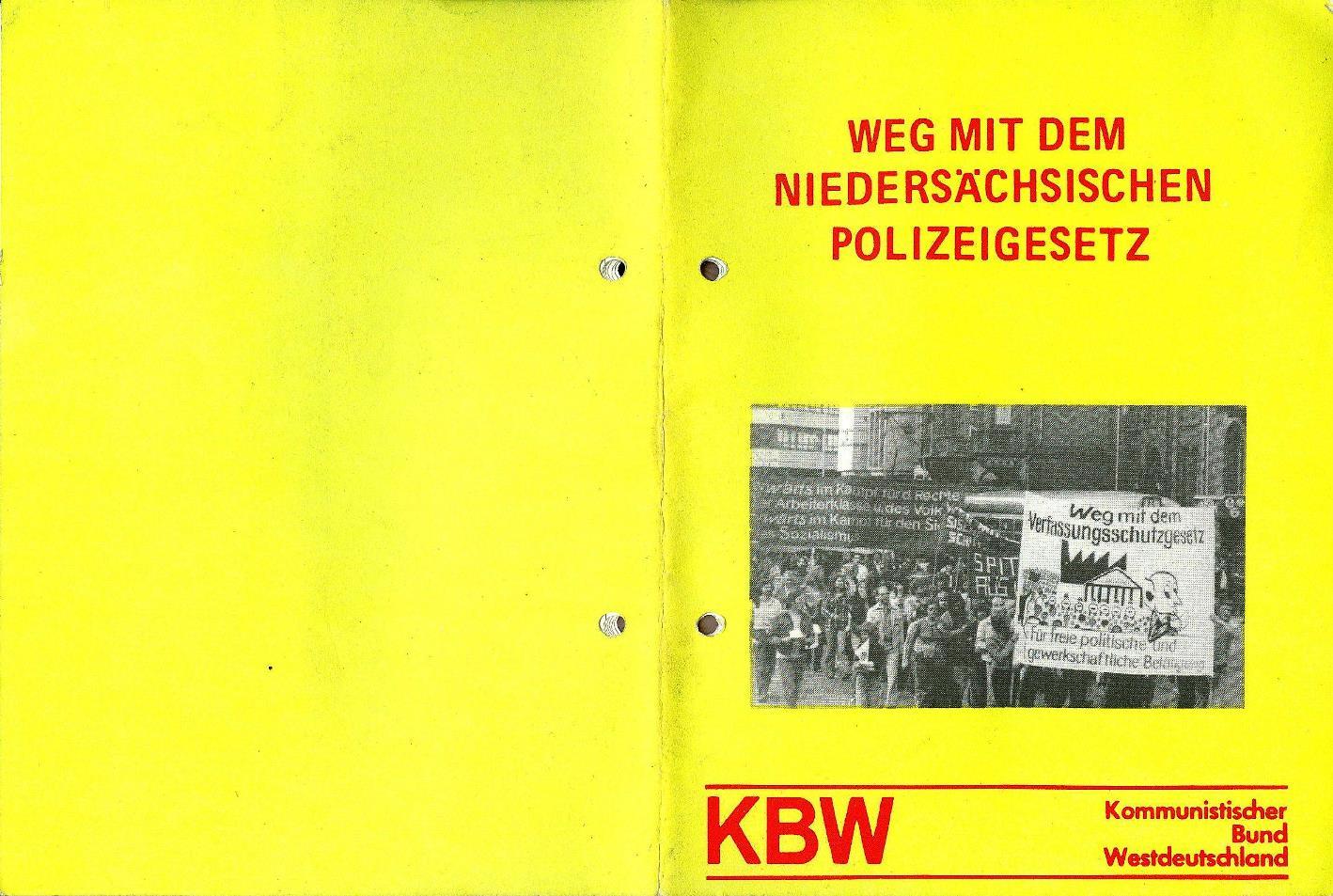 Niedersachsen_Polizeigesetz001