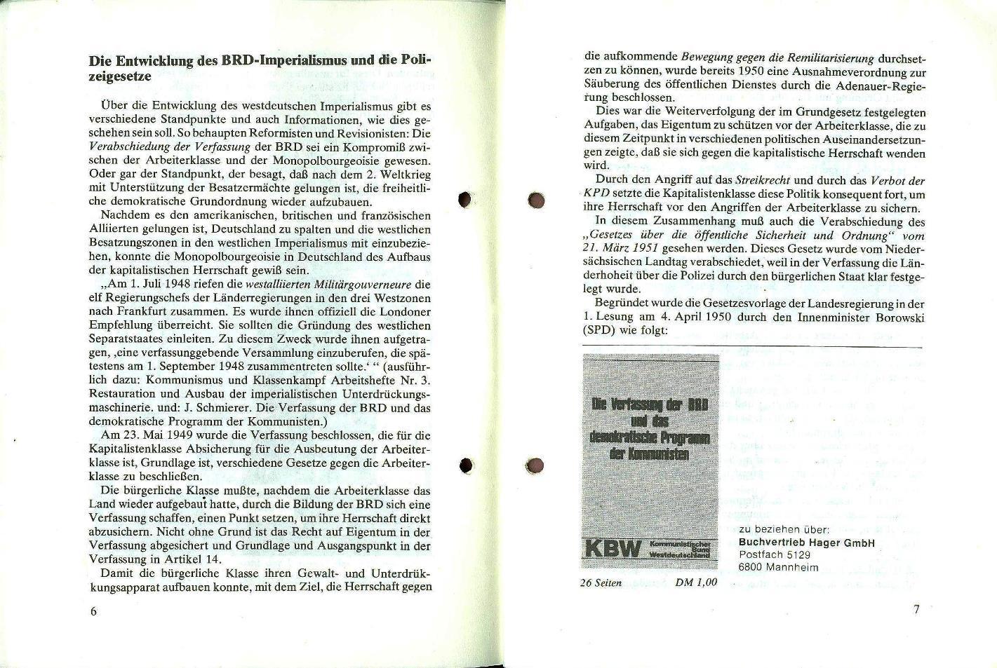 Niedersachsen_Polizeigesetz004