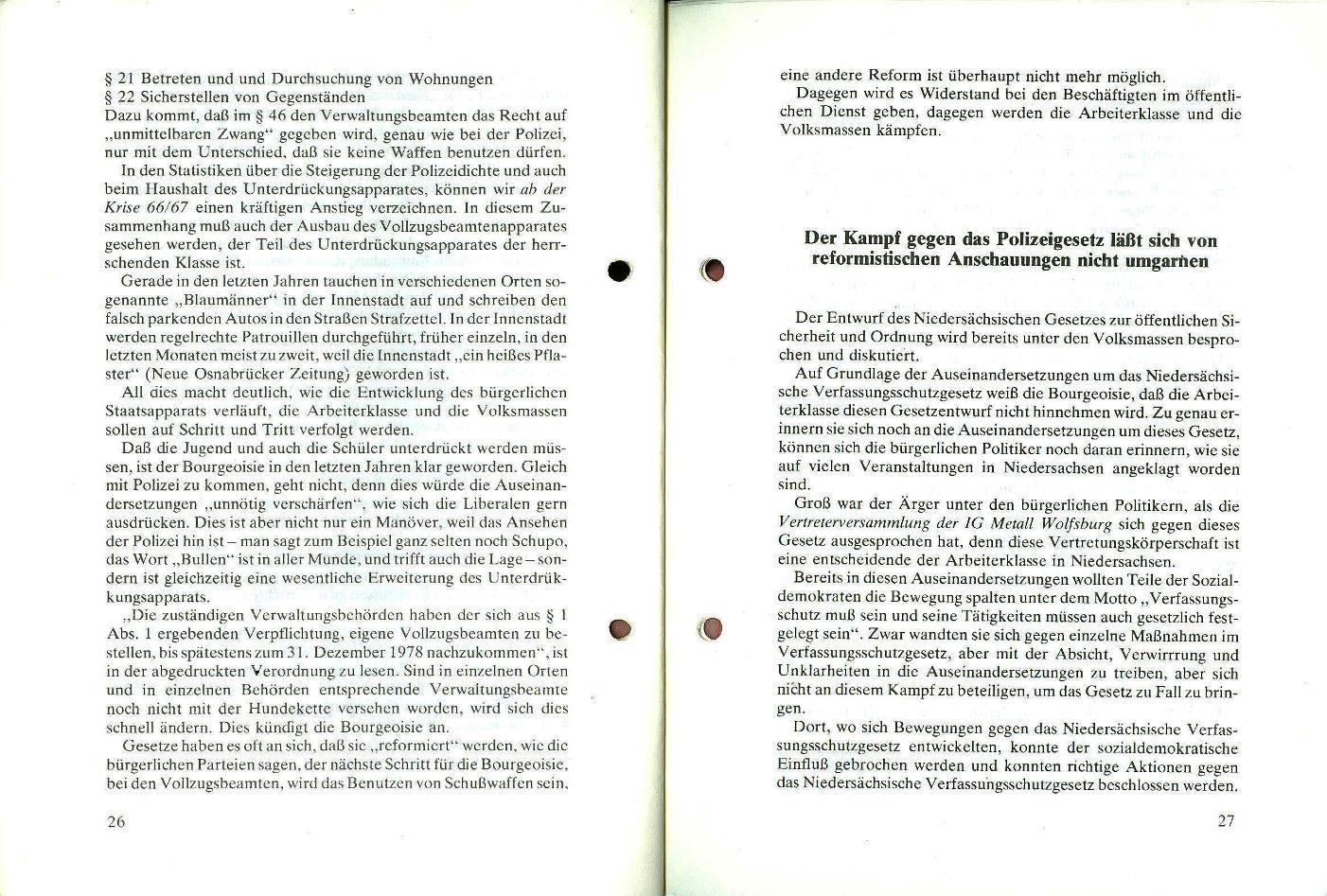Niedersachsen_Polizeigesetz014