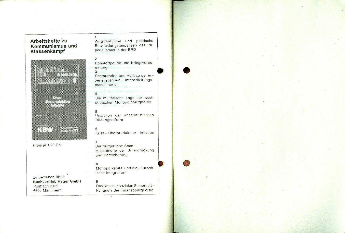Niedersachsen_Polizeigesetz017