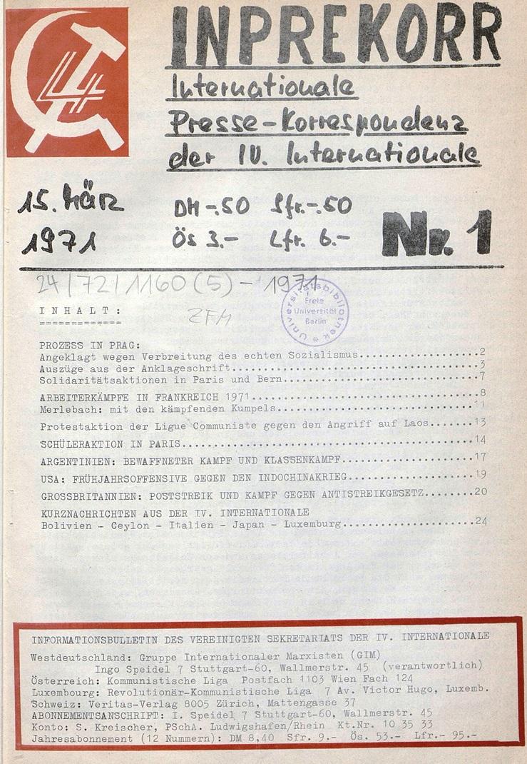 Inprekorr_19710315_001_001