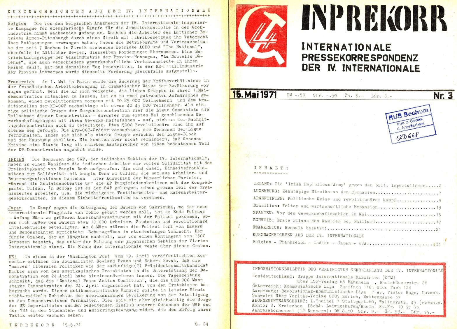 Inprekorr_19710515_003_001