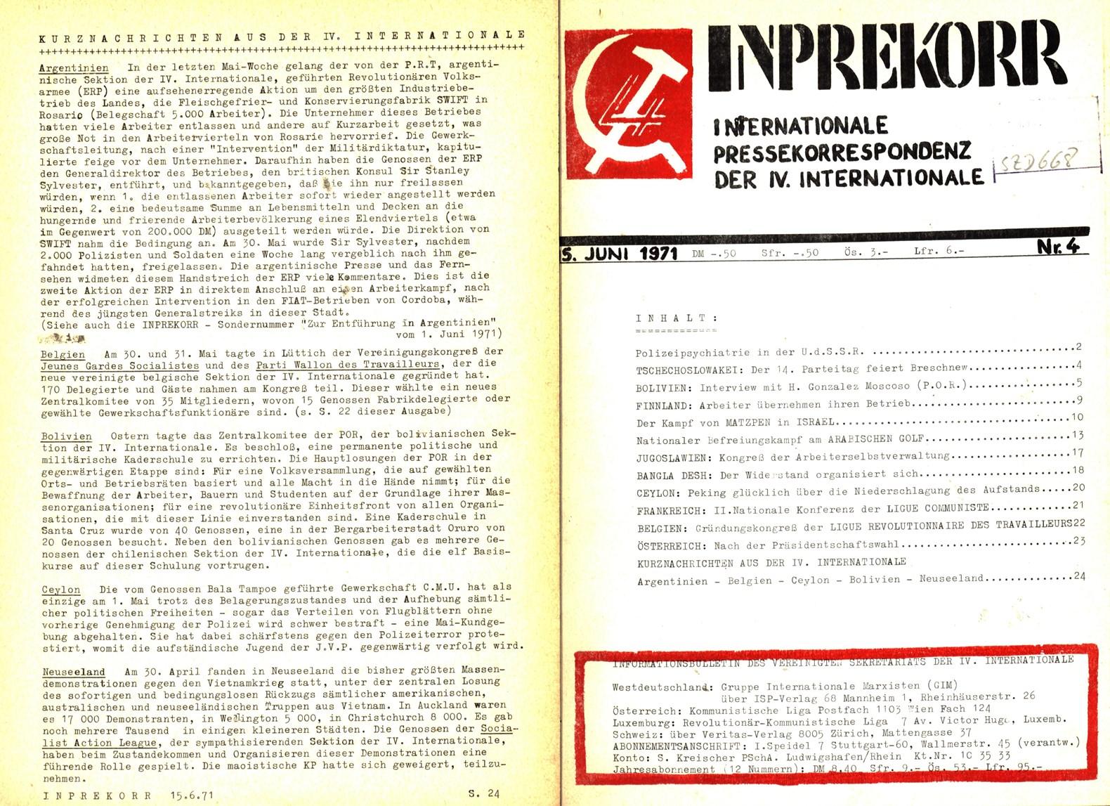 Inprekorr_19710615_004_001
