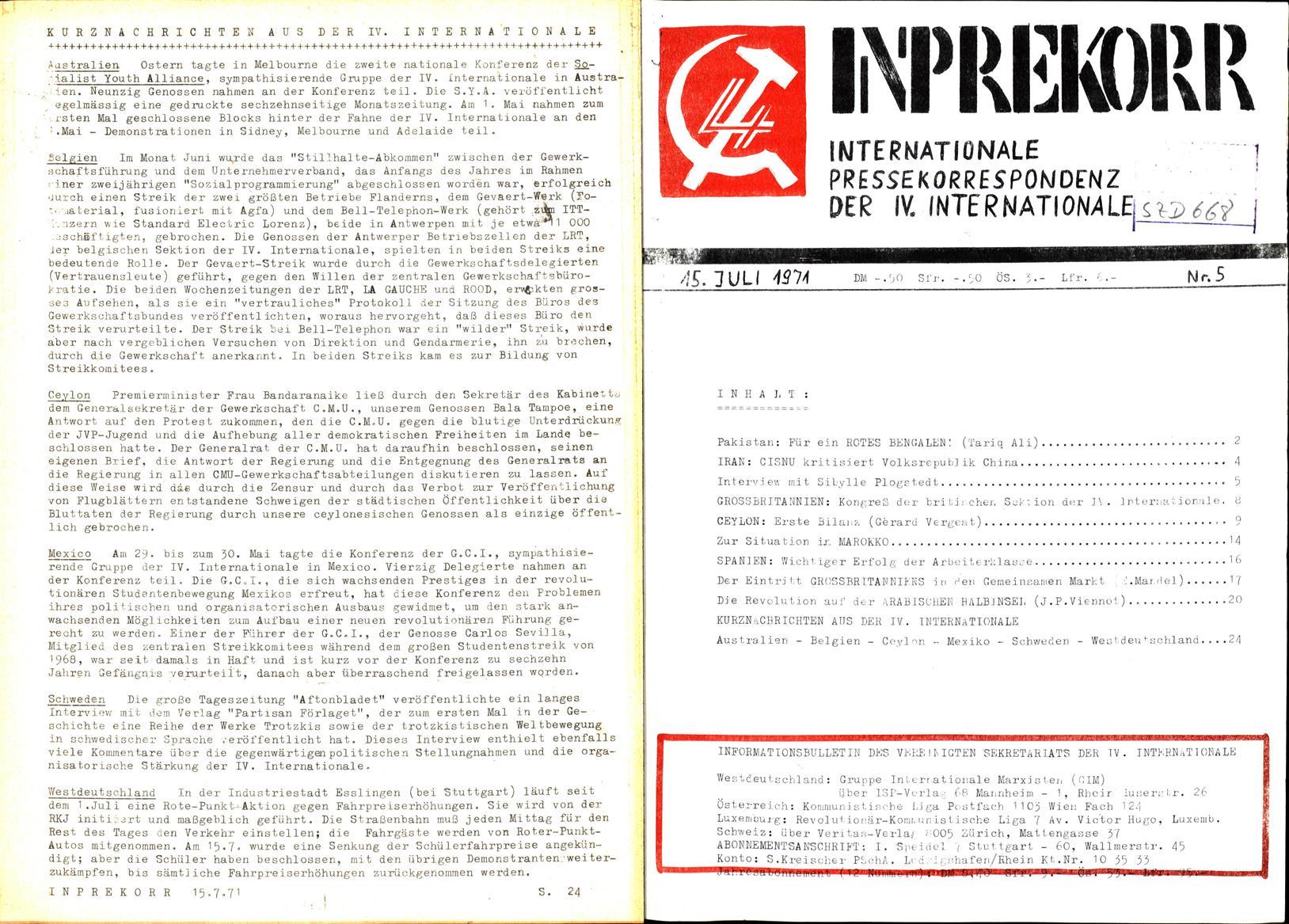 Inprekorr_19710715_005_001