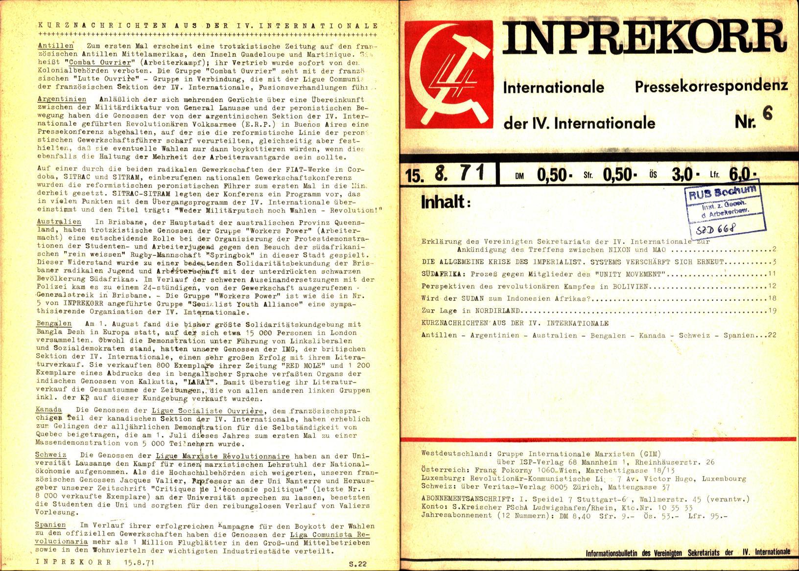 Inprekorr_19710815_006_001