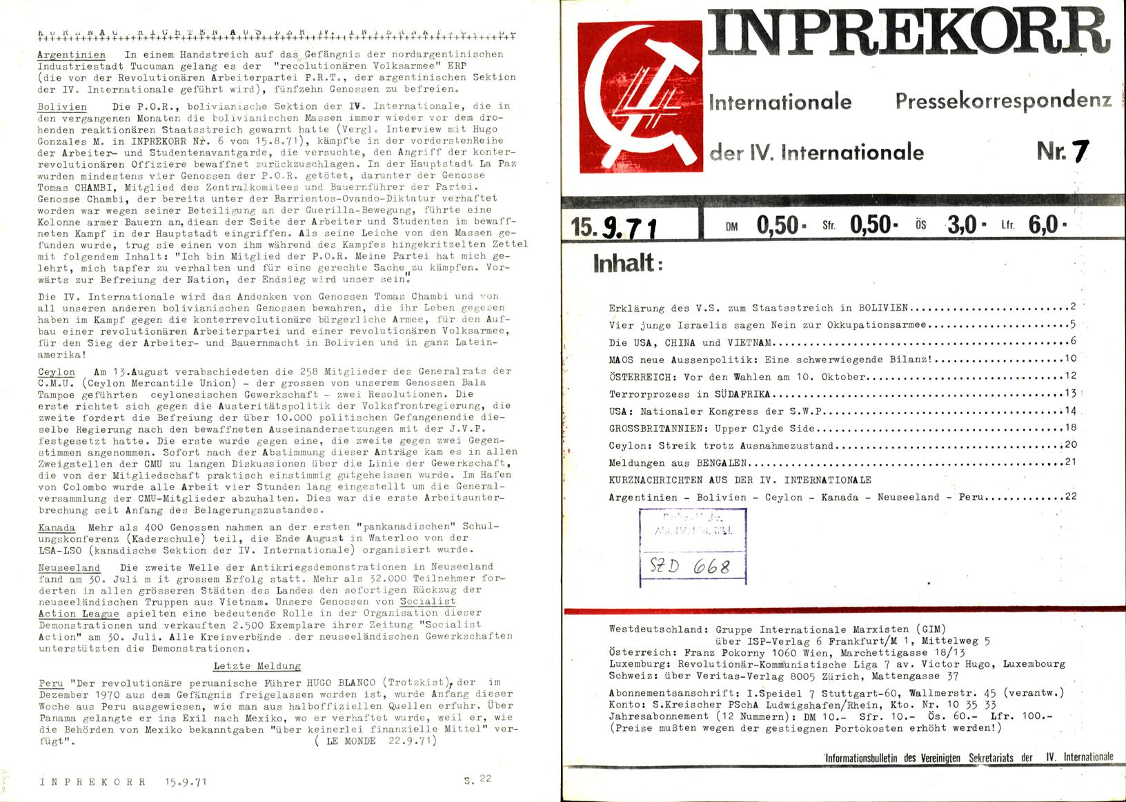 Inprekorr_19710915_007_001