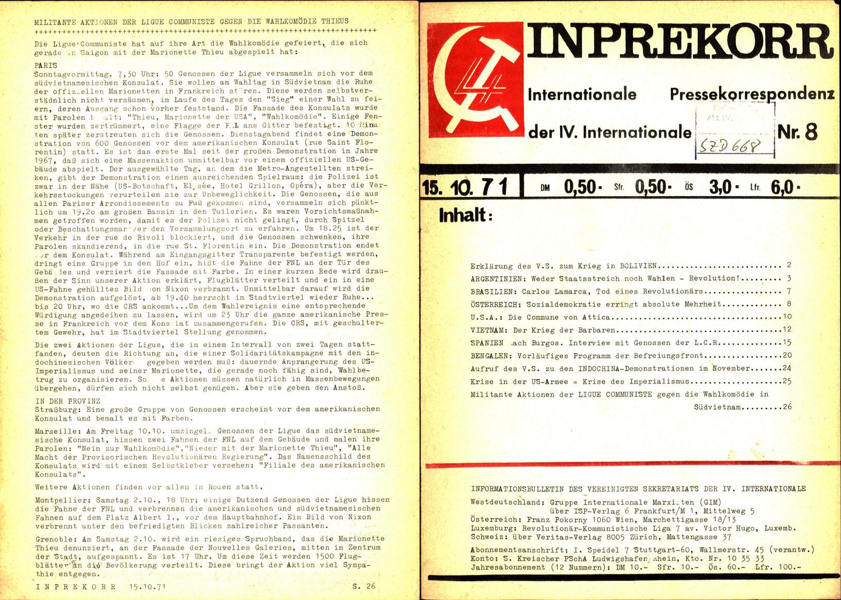 Inprekorr_19711015_008_001