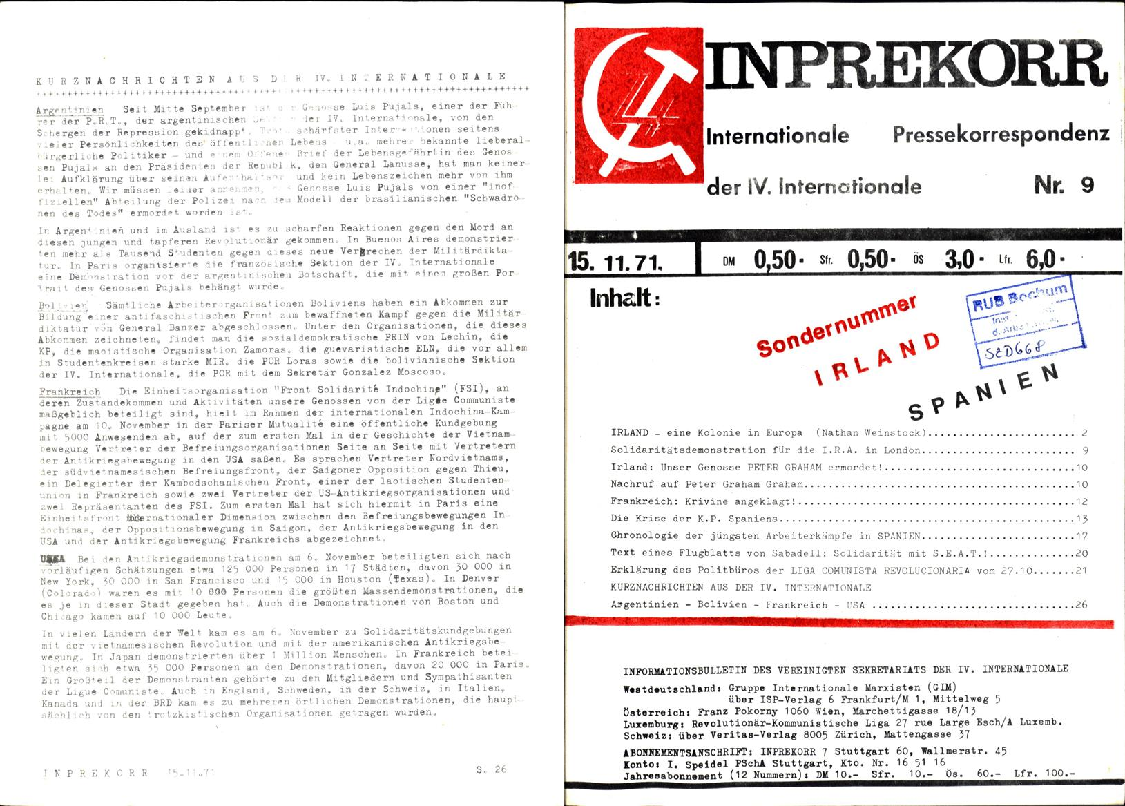 Inprekorr_19711115_009_001