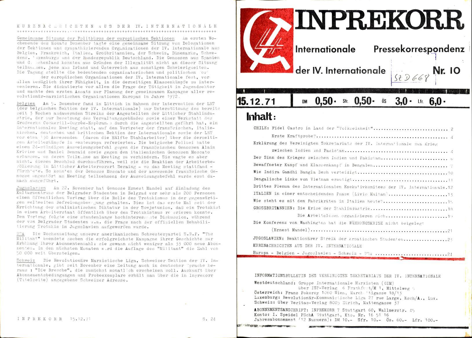 Inprekorr_19711215_010_001