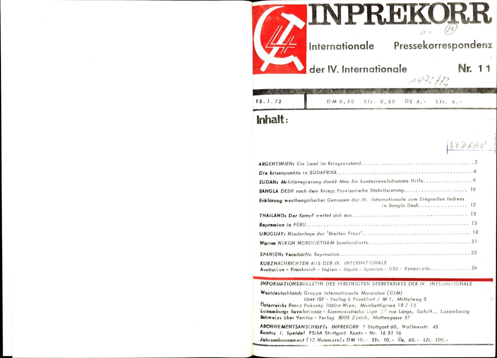 Inprekorr_19720115_011_001