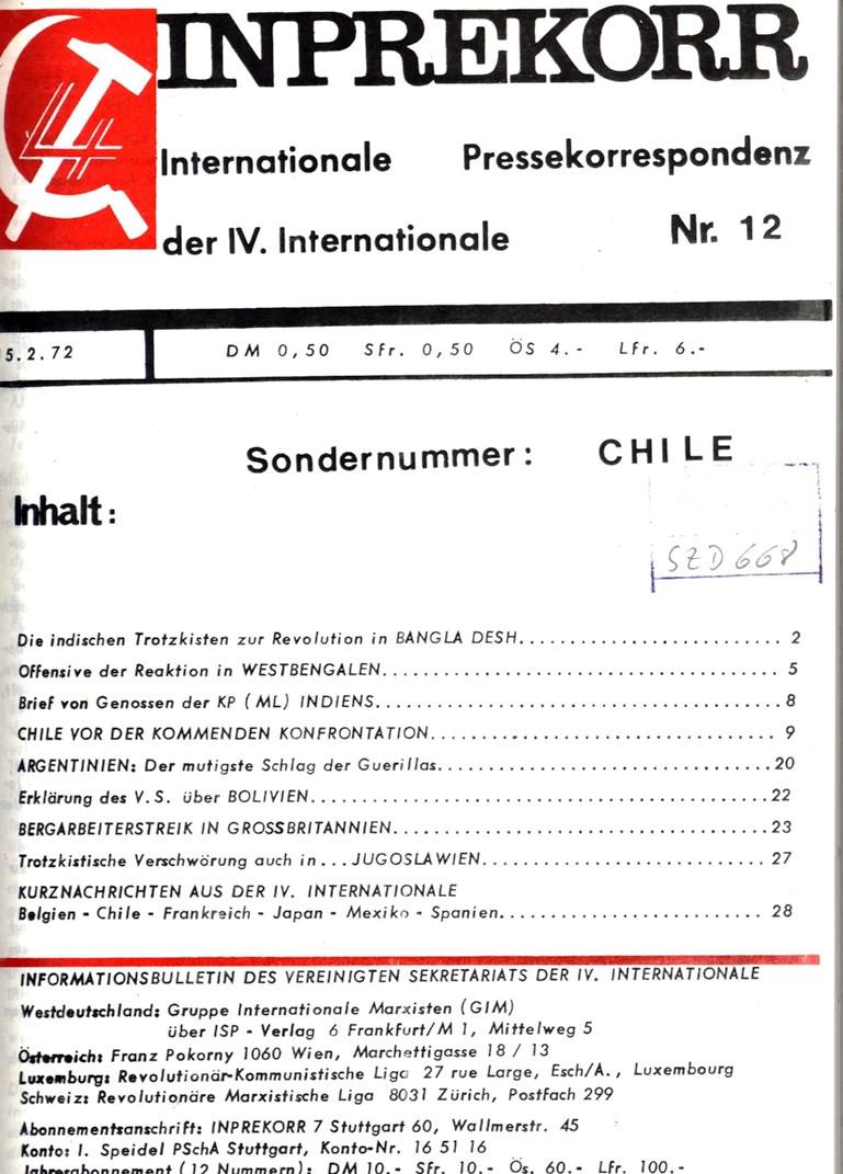 Inprekorr_19720215_012_001