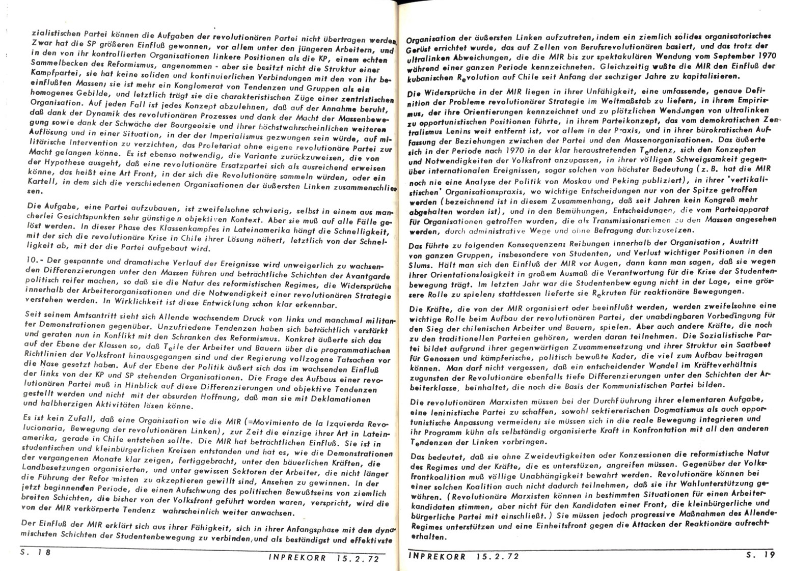 Inprekorr_19720215_012_010
