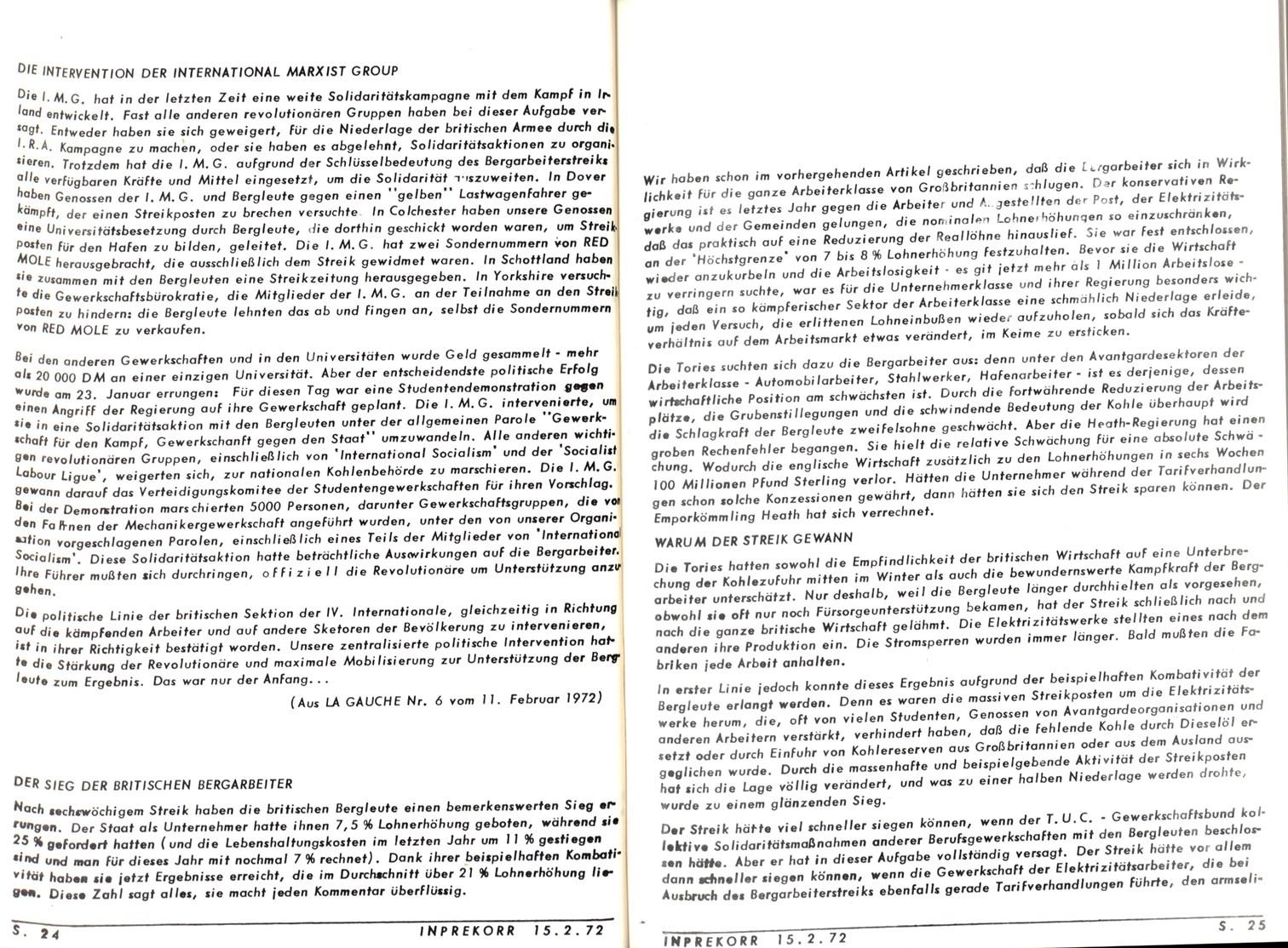 Inprekorr_19720215_012_013