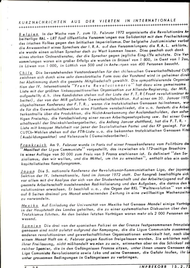 Inprekorr_19720215_012_015