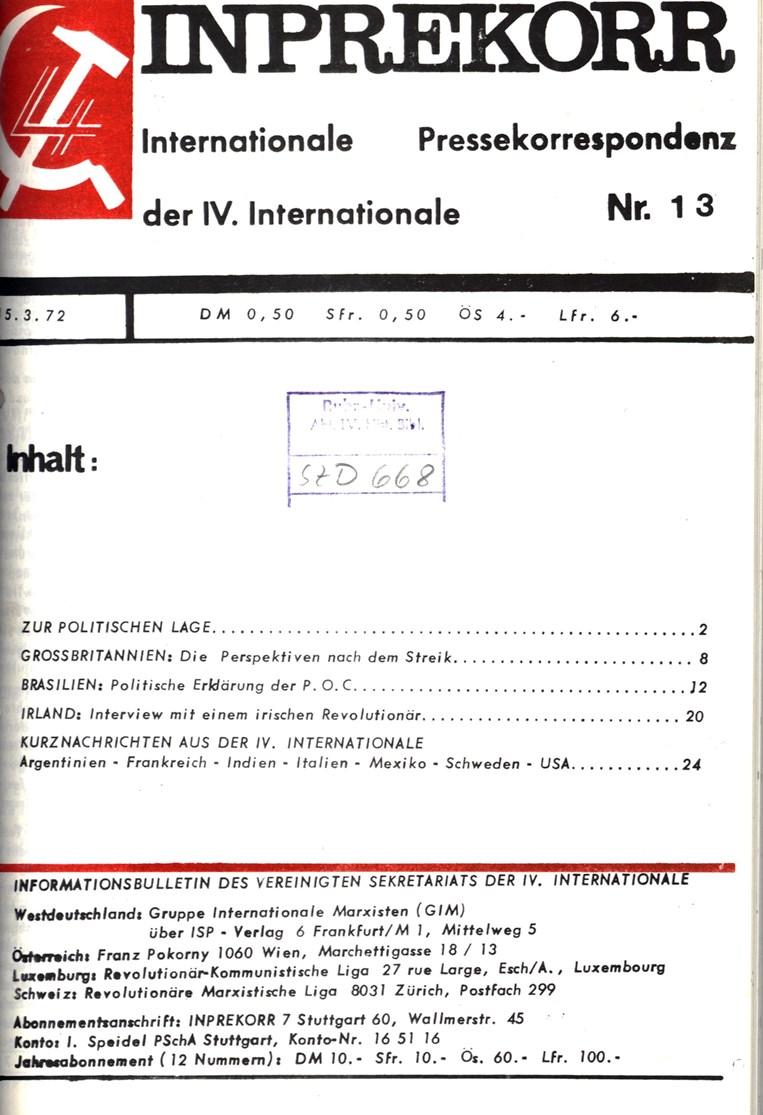 Inprekorr_19720315_013_001