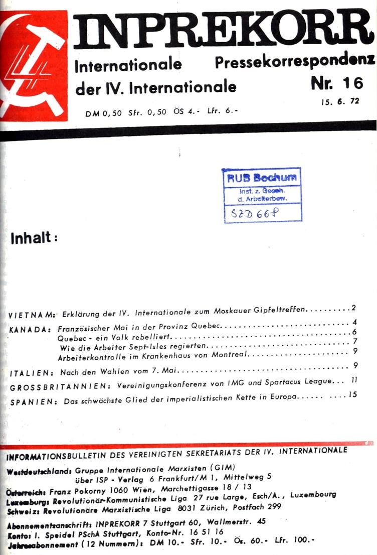 Inprekorr_19720615_016_001