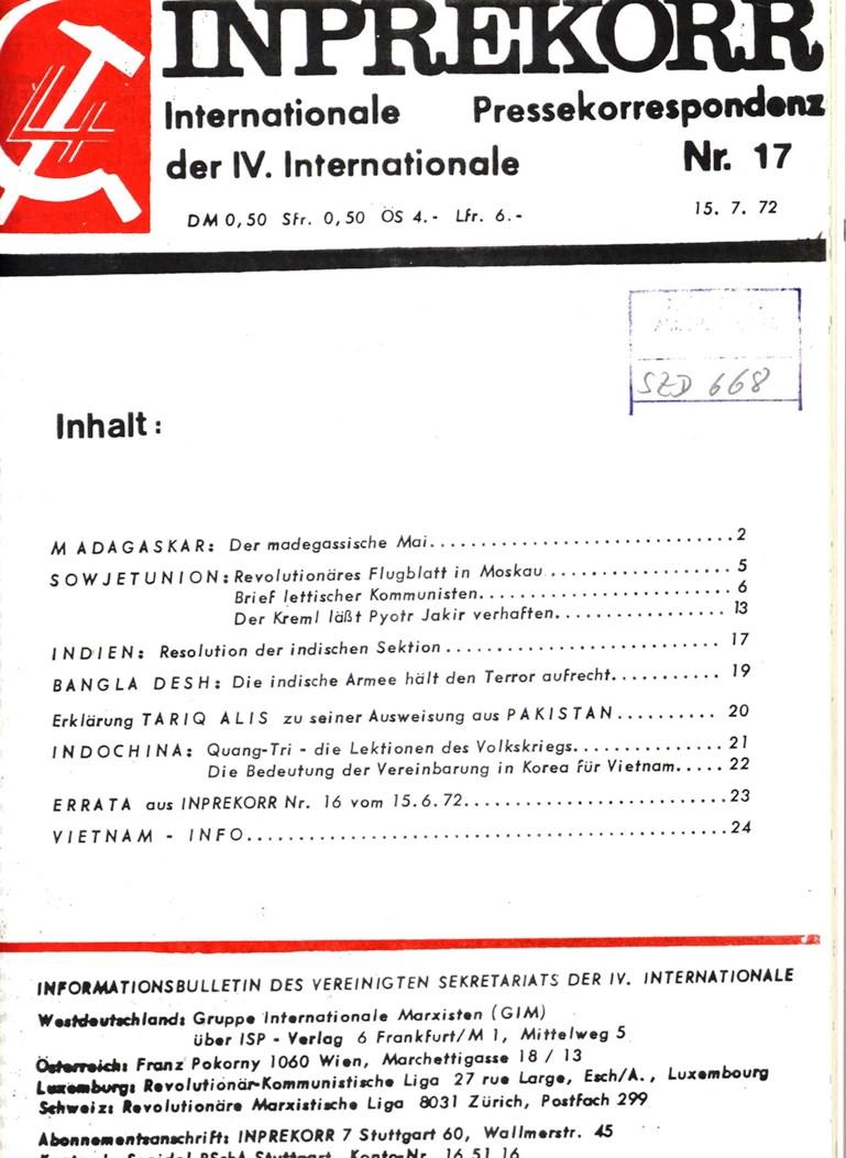Inprekorr_19720715_017_001