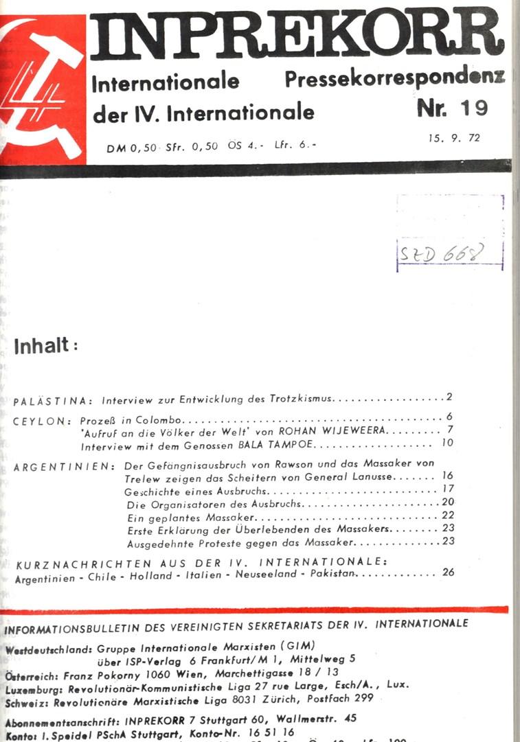 Inprekorr_19720915_019_001